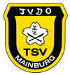 Judo TSV Mainburg